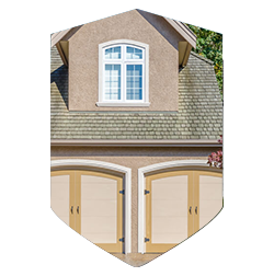 Neighborhood Garage Door Service Houston, TX 713-893-3719